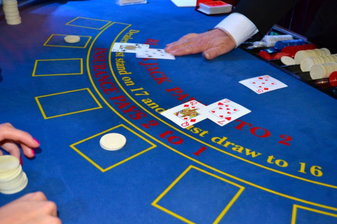 Best Ways of Transacting with Online Casino You Need to Know